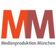 Medienproduktion München Logo