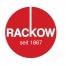 Werbespot Rackow Schulen