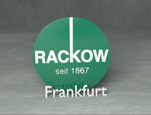 Radio-Werbespot Rackow Schulen (Bildung)