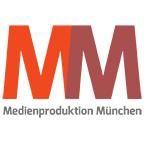 Medienproduktion München